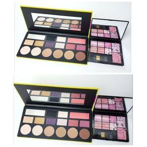 celavi & KLEANCOLOR Makeup - BUNDLE!! EYESHADOW Palette